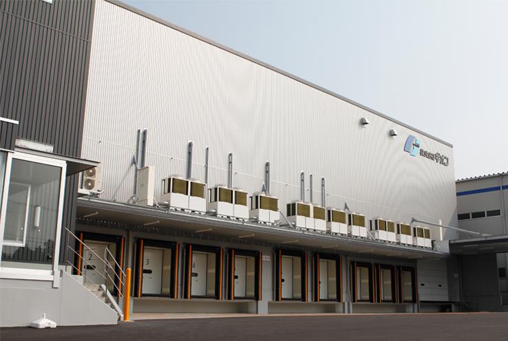 岡山センター02