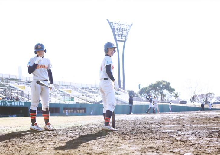 第1回 ギオンカップ相模原市中学硬式野球大会08