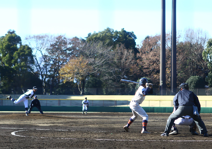 第1回 ギオンカップ相模原市中学硬式野球大会07