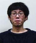 異業種転職ドライバー座談会01-006
