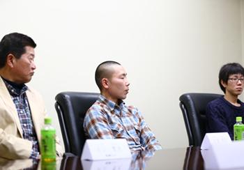 異業種転職職ドライバー座談会02-007