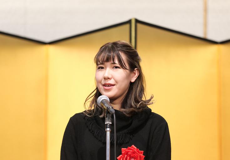 第3回女子美術大学ギオン相模原大賞02