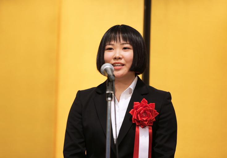 第3回女子美術大学ギオン相模原大賞04